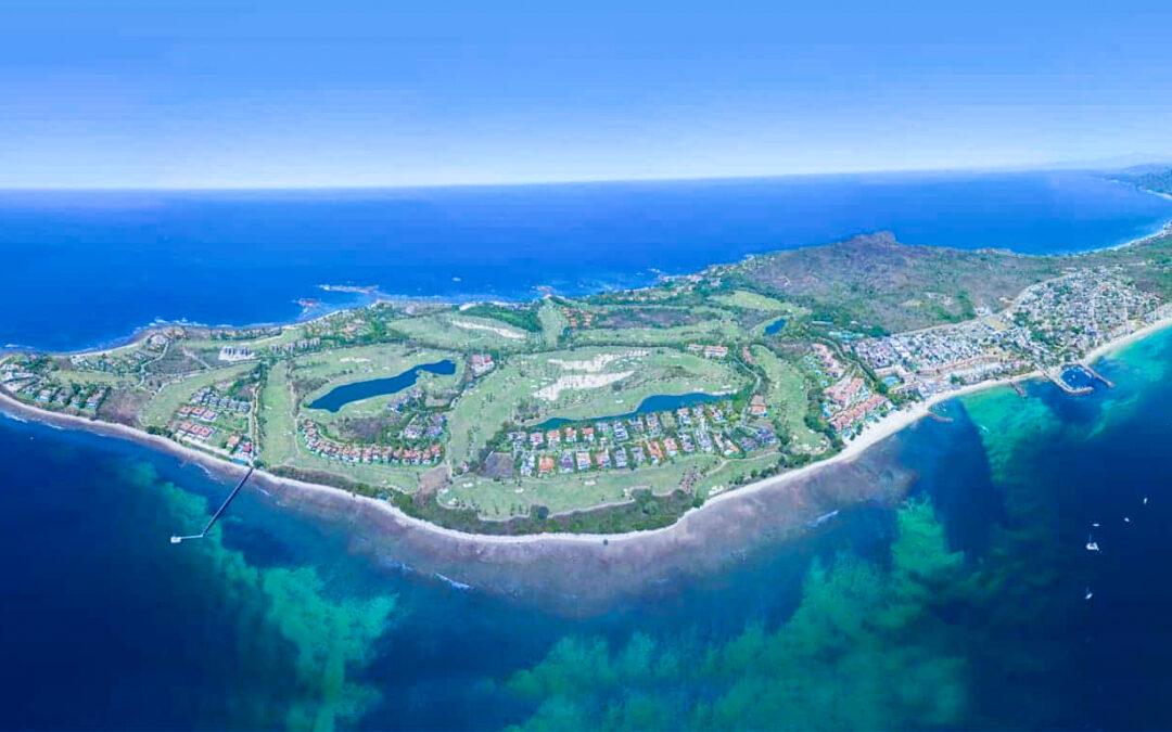 Meet Punta Mita responsible development