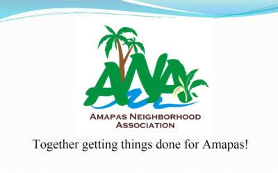 Annual Meeting 2021 – ANA
