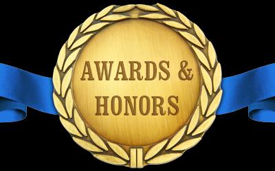 ANA Great Neighbor Awards